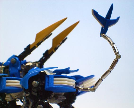 blade10.jpg