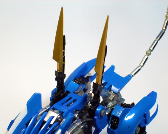 blade18.jpg