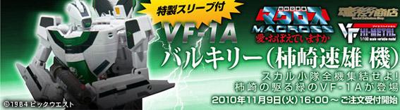 bnr_VF1A-green_02-2_fix.jpg