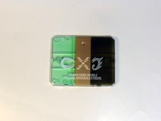 cjgx7.jpg