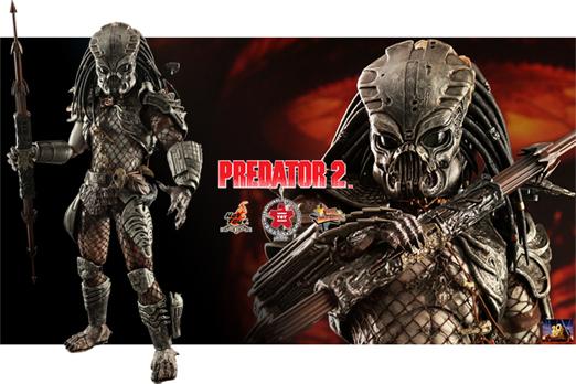 guardian_predator.jpg