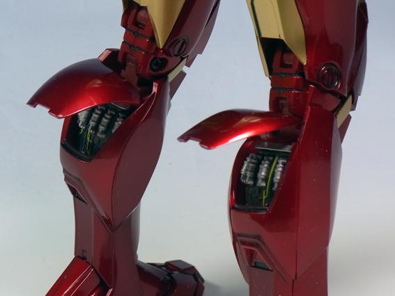 iron14.jpg