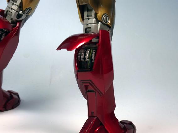 iron6aa1.jpg