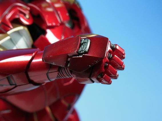 iron6aa2.jpg