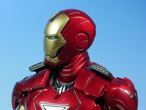 iron6aa3.jpg