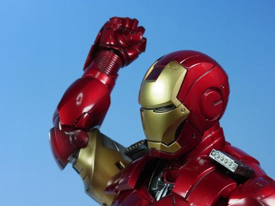 iron6aa4.jpg