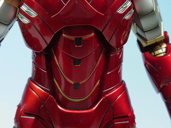 iron6aa5.jpg