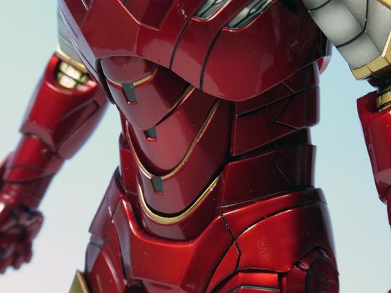 iron6aa6.jpg