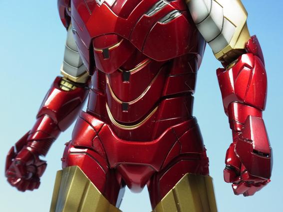 iron6aa7.jpg