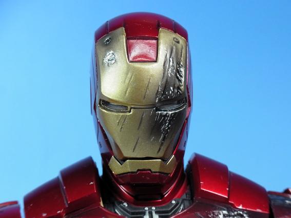 iron6f.jpg