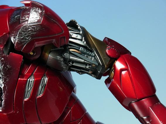 iron6k.jpg