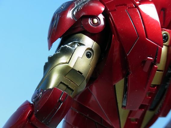 iron6m.jpg