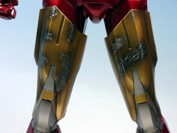 iron6n.jpg