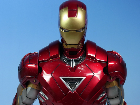 iron6r.jpg