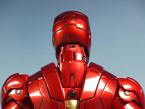 iron8.jpg