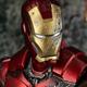 ironman6amazon.jpg