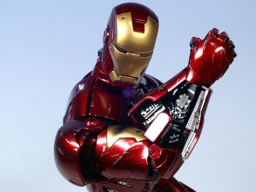 ironmanBD1.jpg