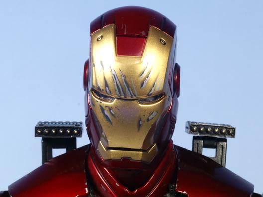 ironmanBDDmask1.jpg