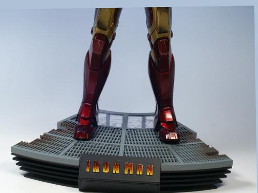 ironmanBD_stand.jpg