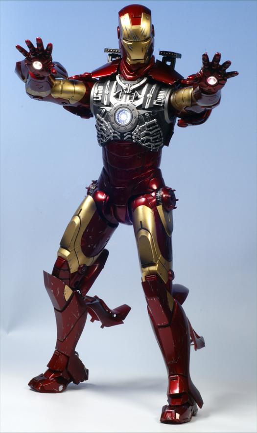 ironmanBDadd2.jpg