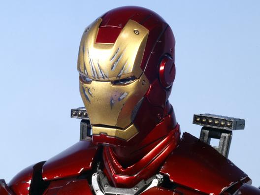 ironmanBDmask2.jpg