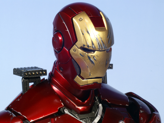 ironmanBDmask3.jpg