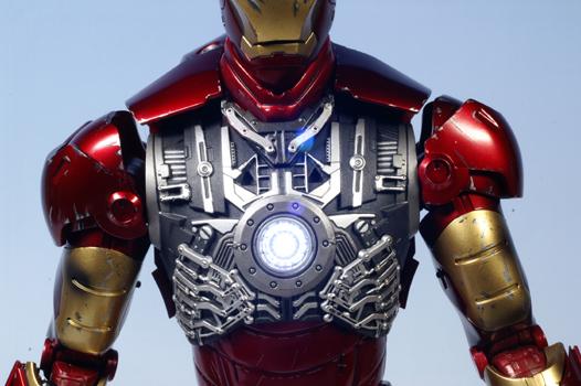ironmanBDreactor1.jpg