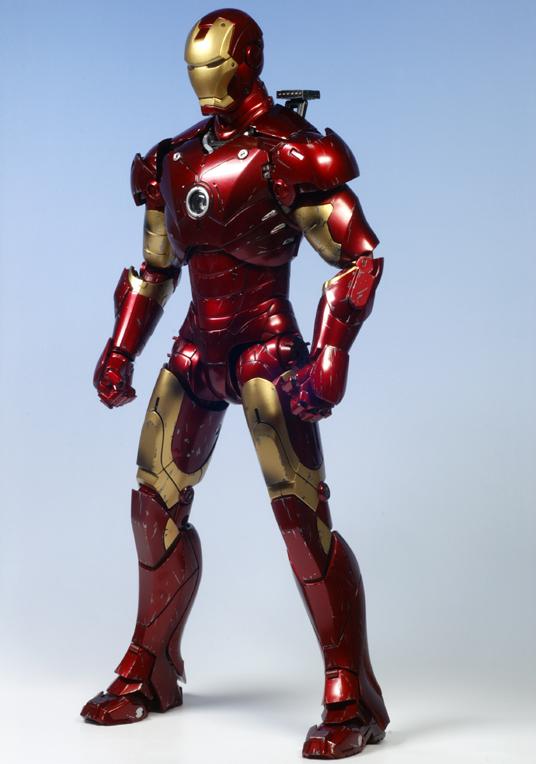 ironmanBDrear1.jpg