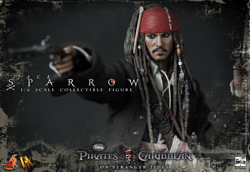 jacksparrow-3.jpg