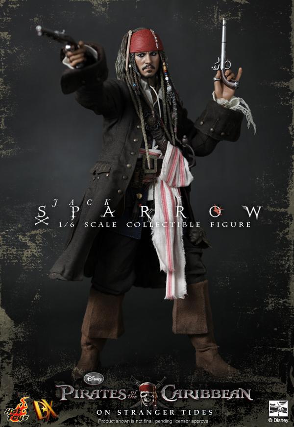 jacksparrow-4.jpg