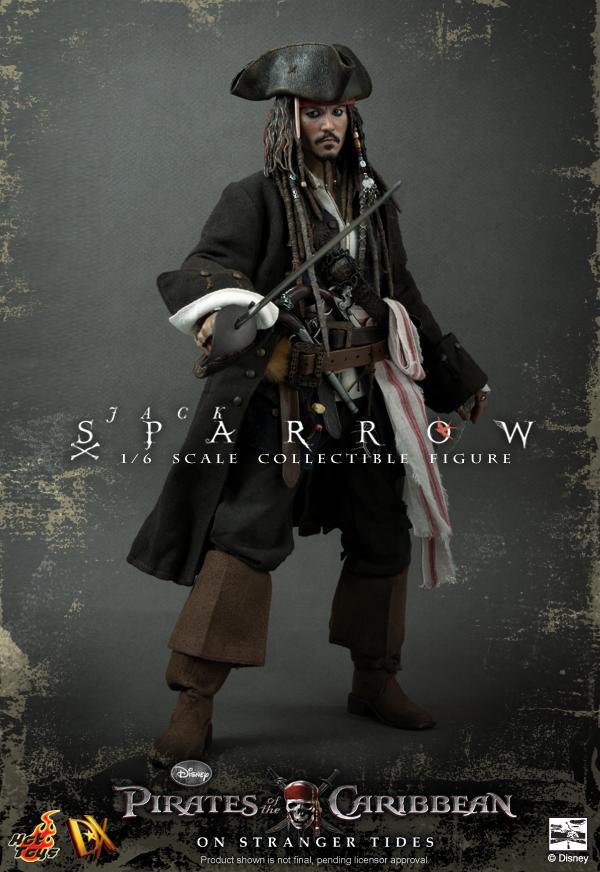 jacksparrow-5.jpg