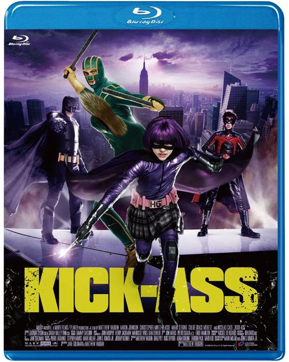 kick-ass_BD.jpg