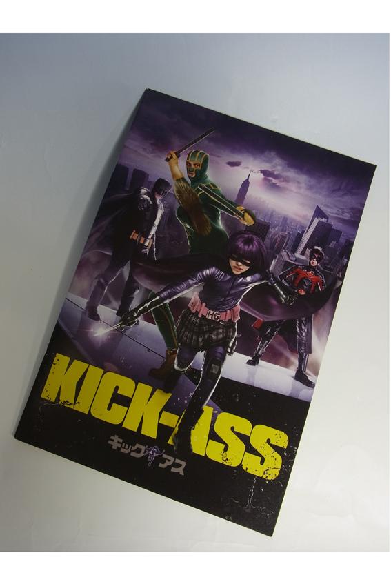 kick1.jpg