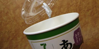miso_asari008s.jpg
