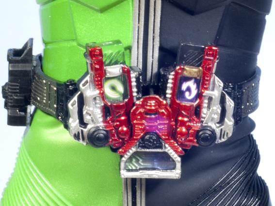 riderwdriver2.jpg