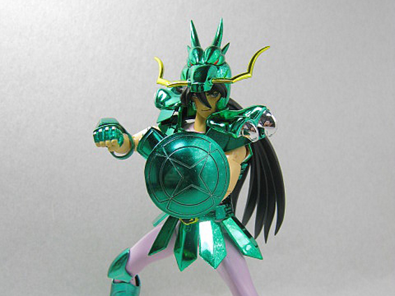 scm_dragon_1st_013.jpg