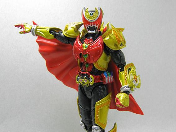 shf_emperor_002.jpg