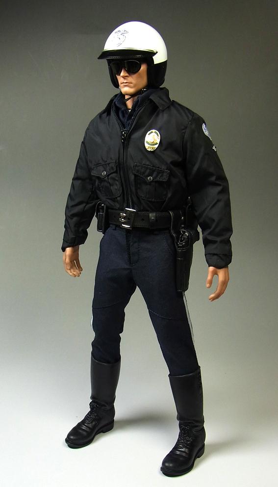 t1000police2.jpg