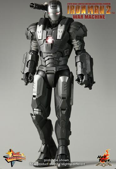 war_machine1.jpg