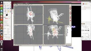 Screenshot-2011-12-08 00:55:37