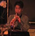 Hiro2026