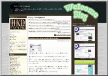 fantastic01_3column