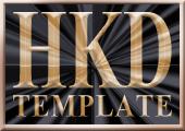 HKD TEMPLATE