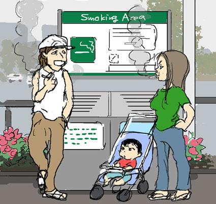 0830smoking2