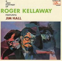 A Jazz Portrait Of Roger Lellaway