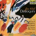 Jim Hall : Dialogues