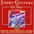 Jimmy Giuffre 2
