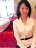 noriko 53歳