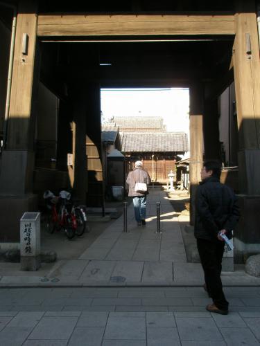 蝓シ邇牙キ晁カ・059_convert_20081230164412
