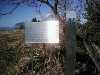 鄒、鬥ャ・・033_convert_20090222195119